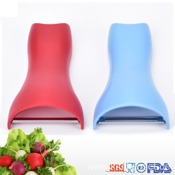 Plastic Scratch-Proof Vegetable Melon Pumpkin Vegetable