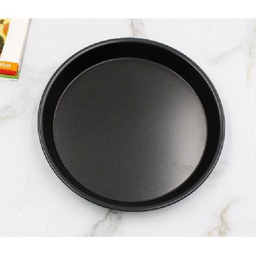 "9"" Pizza Baking Plate Tools"