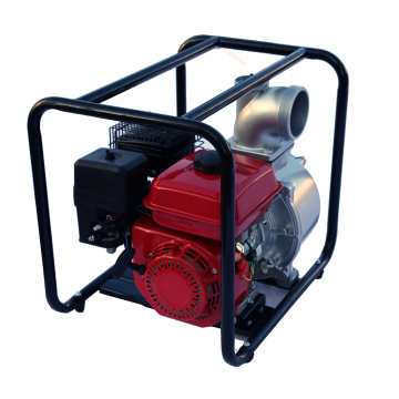 3 Inch Petrol Water Pump For Irrigation