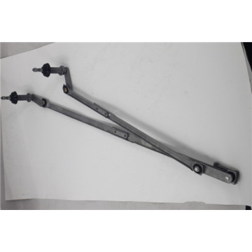 lupo wiper linkage nissan