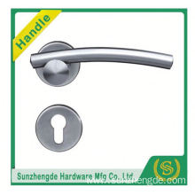 SZD Furniture drawer handle Solid S S Door handle pull Stainless Steel T Bar Handle