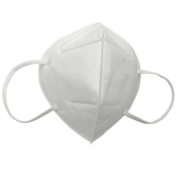 Dustproof 5-Layer reusable ffp2 medical mask