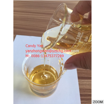 Cationic AKD High Polymer Industrial Emulsifier For Papermaking
