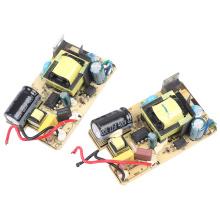 AC-DC AC 100V-240V To DC 5V 2A/2.5A 12V 1A Switching Power Supply Module Switch DC Voltage Regulator 110V 220V