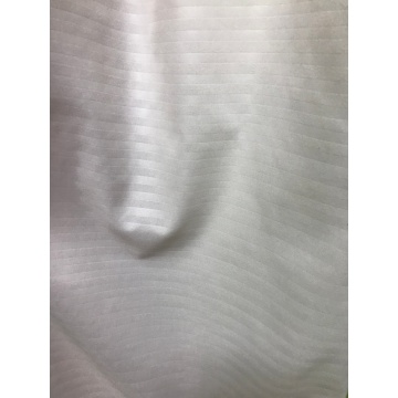 Embossed Stripe Design for microfiber fabrics