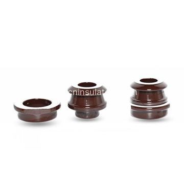 Transformer Porcelain Bushing Insulator