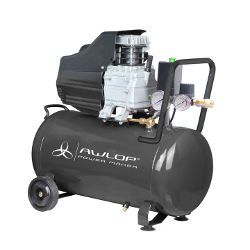 AWLOP Air Compressor AC50