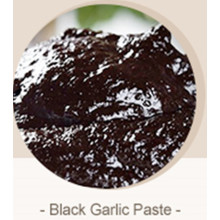 Organic Black Garlic Paste with 500g