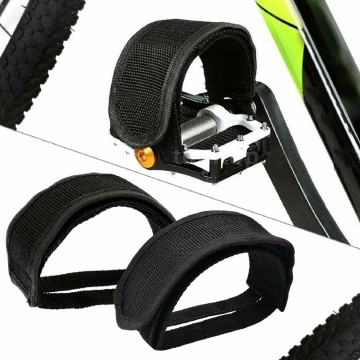 Fixie Bike Power Grips Pedal Straps