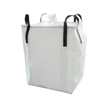 Customized new type of FIBC PP Big bags