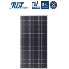 Cheap 180W Monocrystalline PV Panel for Sale