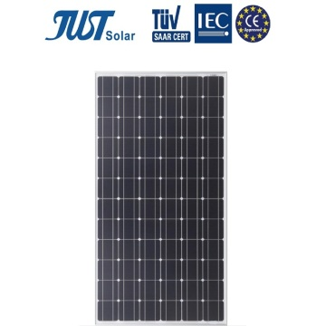 German Quality 170W Mono Solar Panel with Chinese Price