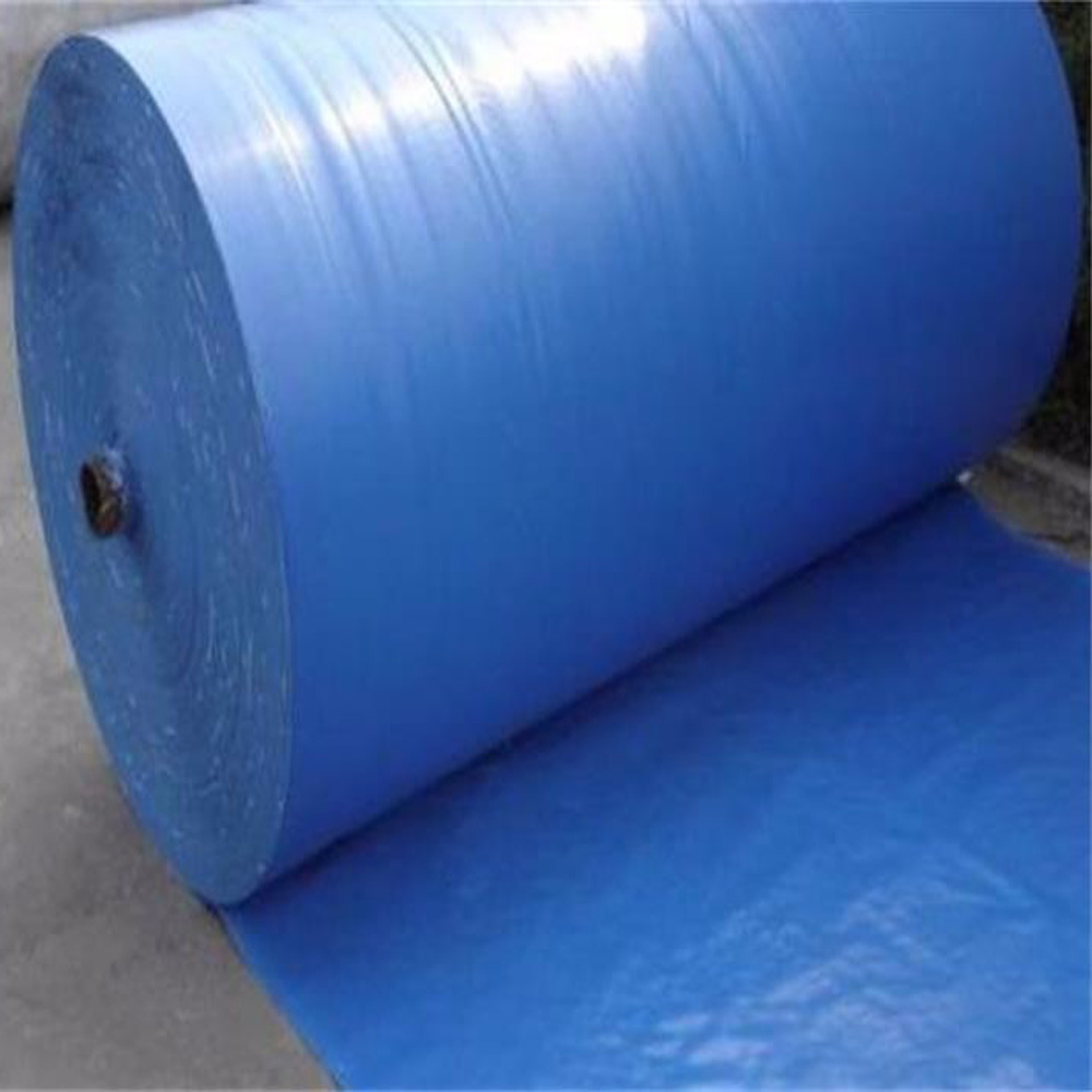 baseball field protecting Tarpaulin fabric