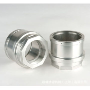 OEM  Alloy Die Casting Parts Auto Part