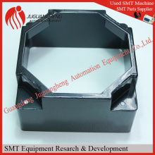 AA17700 NXT Glass Cover with superior materials