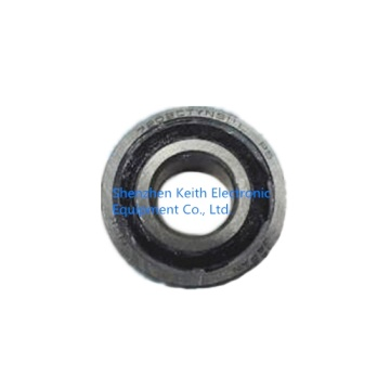 XLLN7202-092 Panasonic AI BALL BEARING