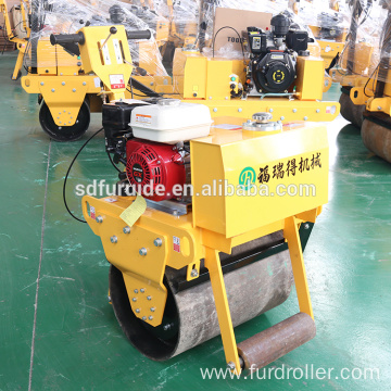 Dynapac Vibratory Mini Hand Roller Compactor (FYL-600)