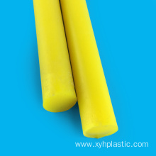Heat Accumulation Water resistance PU Rod for Automobile