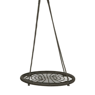 GIBBON Outdoor Tree Swing Set Game Backyard Swing