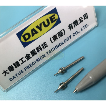 Customize sharp FUE PUNCH according to requirements