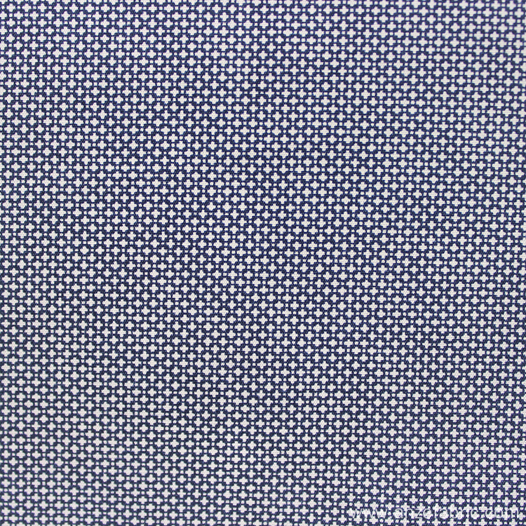 50*50 /144*80 Fabric 100% Cotton Fabric for Shirt