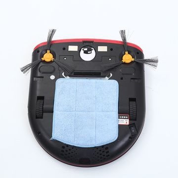 Vacuum Cleaning Robot Shenzhen OEM