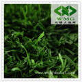 J Shape Monofil Football Synthetic Grass