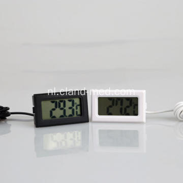 DIGITALE TEMPERATUURTHERMOMETER