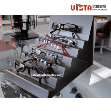 Eyewear Store Countertop Display Stand