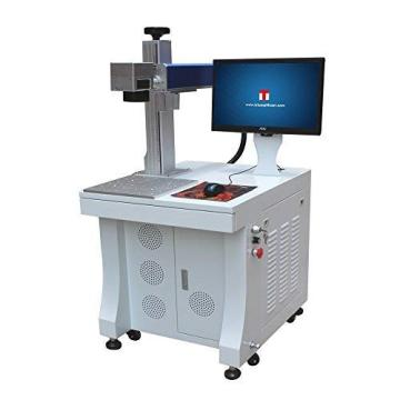 CO2 Laser Engraving Marking Machine