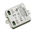 6W 12V 0.5A Mini Driver LED à tension constante
