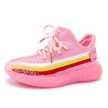 kid footwear sneakers waterproof outdoor shoes