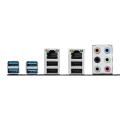 HUANANZHI X99 F8D X99 Motherboard Intel Dual CPU X99 LGA 2011-3 E5 V3 DDR4 RECC 256GB M.2 NVME NGFF USB3.0 E-ATX Server