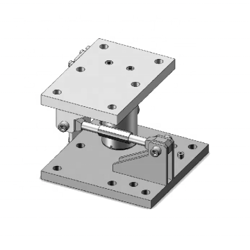 Module Load Cell For Tank Weighing Silo Weighing
