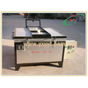 Box Type Electric Furnace for Ceramic Decorating (YYT-XSKH)