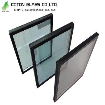 Insulated Glass Panels Online