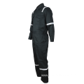 industrial overall safety workwear for protective clothing