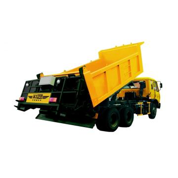 Mechanical Chip Spreader for Sale