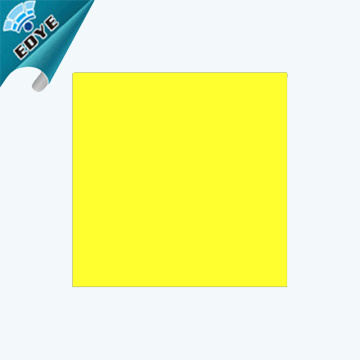 Reactive Yellow 160 Yellow R-4GLN For Cotton Dyeing