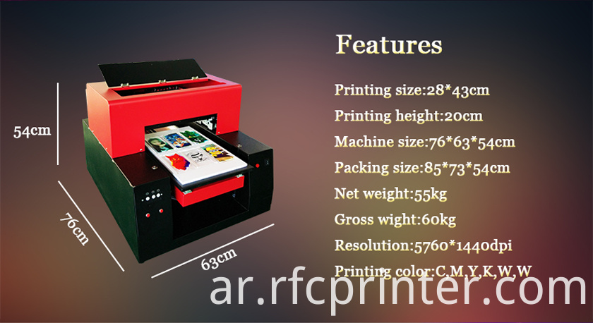 Pen Printer For Sale