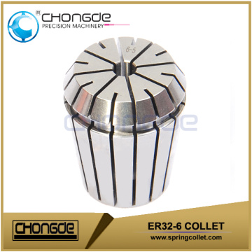 "ER32 6mm 0.236"" Ultra Precision ER Collet"
