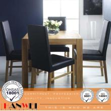 Modern Chinese Oak Dining Room Furniture