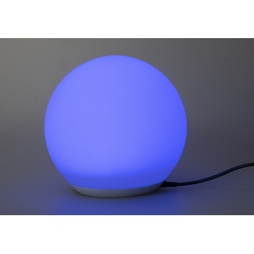 Indoor Conditioning Atmosphere Lamp