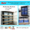 Hydrazine Hydrate 40% For Water Treatment