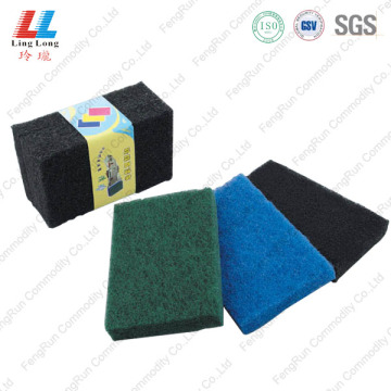 Swanky Soft kitchen scouring pad