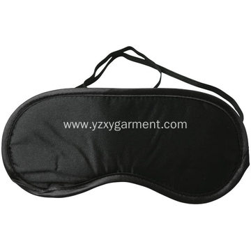 Travel Suit Eye Mask