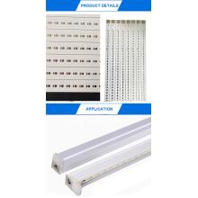 Customized Long strip aluminum/FR4 bare Pcb