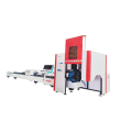 metal pipe laser cutter