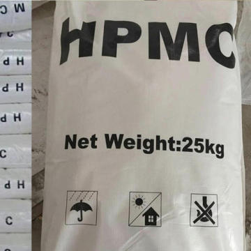Hydroxy Propyl Methyl Cellulose HPMC For Motar