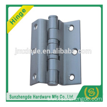 SZD SAH-020SS hot sell 2 ball bearing crank hinge with cheap price